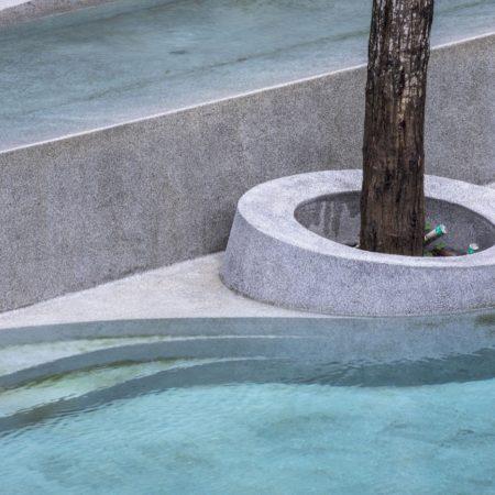 10_Detail of Tree Pot
