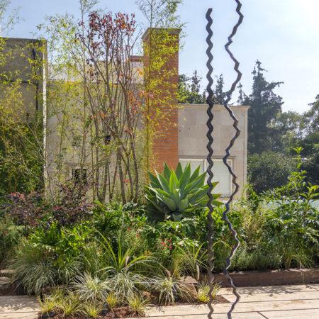 10_Pavilion-and-Sculpture-Garden_Vertebral
