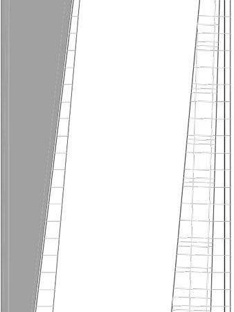 12_033_detailboek_140416-Model-_Walk-of-Freedom
