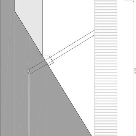 12_033_detailboek_140416-Model_Balcony