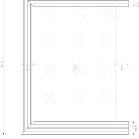 12_033_detailboek_140416-Model_Balcony1