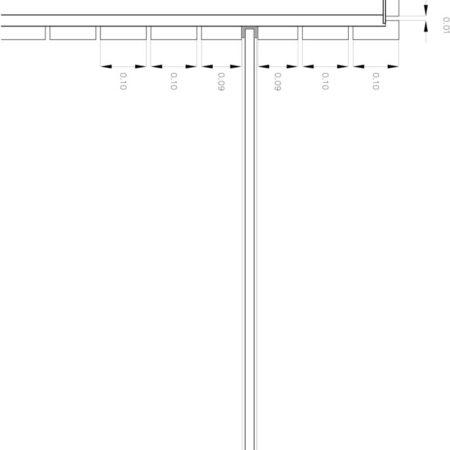 12_033_detailboek_140416-Model_Balcony2