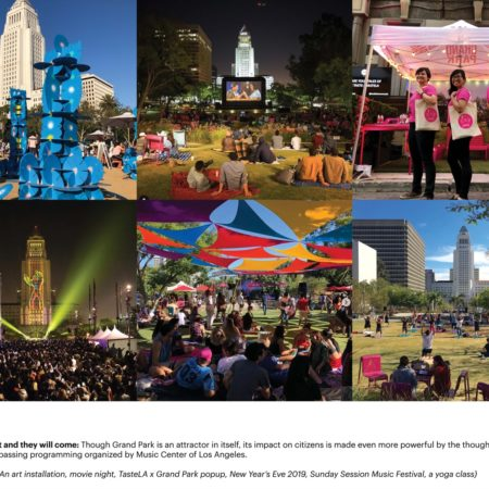 12_Grand Park_Composite Events