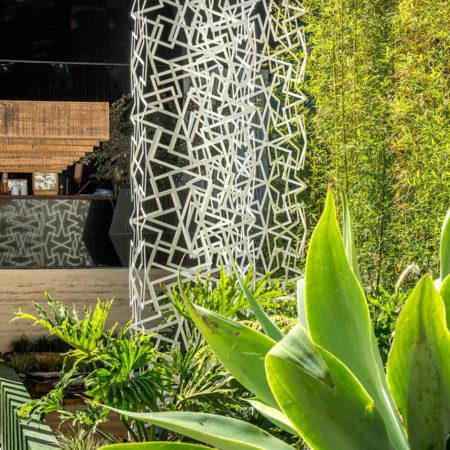 12_Pavilion-and-Sculpture-Garden_Vertebral