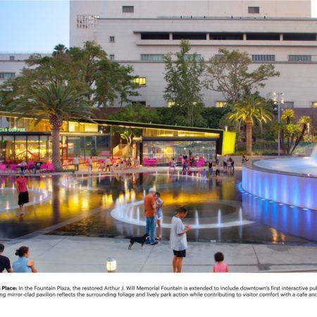 13_Grand Park_Fountain Plaza
