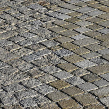 13_pavement