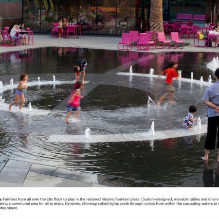 14_Grand Park_Fountain Play