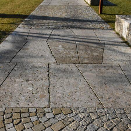 14_pavement_in pathways@KDK (1)