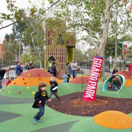 15-1_Grand Park_Playground