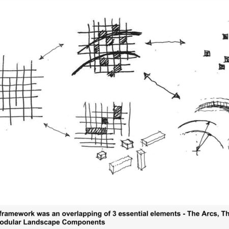 15-NORTHHILL_Diagram01