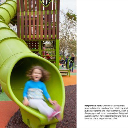 15_Grand Park_Slide