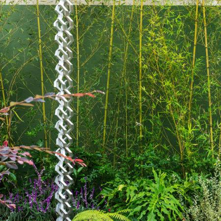 15_Pavilion-and-Sculpture-Garden_Vertebral