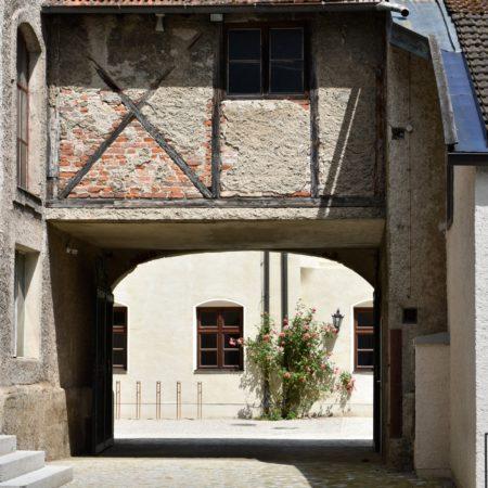 15_historical_buildingsKDK