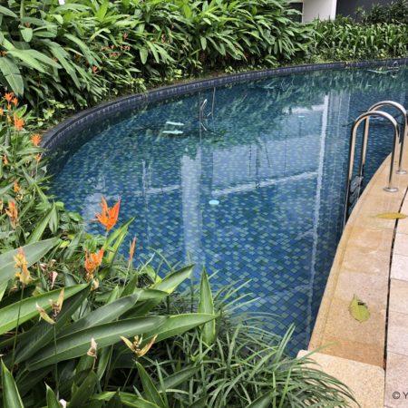 16 AMK Aqua gym pool_SN