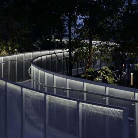 17 AMK Treetop walk feature night_TS