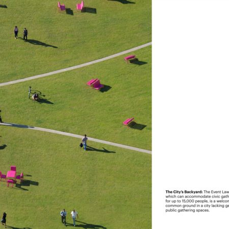 17_Grand Park_Great Lawn