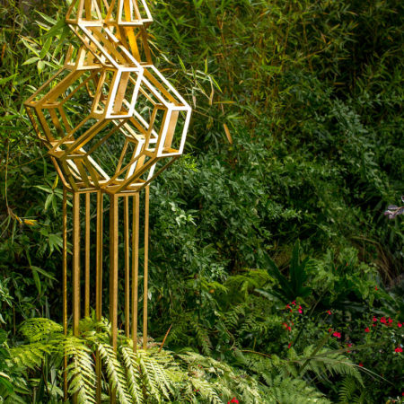 17_Pavilion-and-Sculpture-Garden_Vertebral
