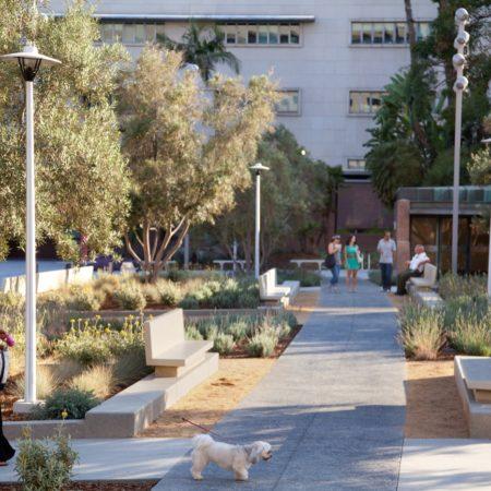 18_Grand Park_Olive Court