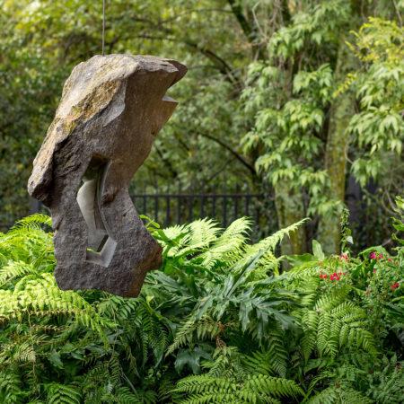 18_Pavilion-and-Sculpture-Garden_Vertebral