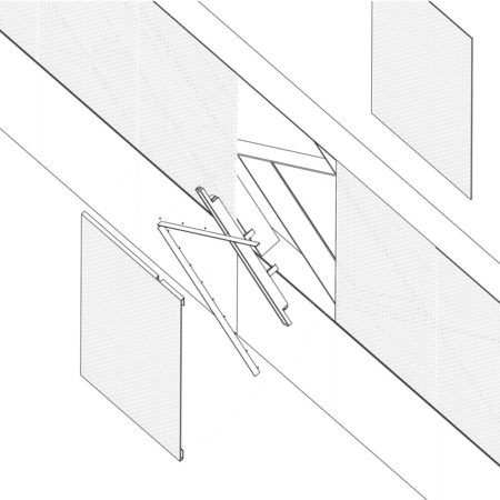 19_Axonometric-view-of-west-facing-guardrail-with-integrated-LED-bars