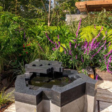 19_Pavilion-and-Sculpture-Garden_Vertebral