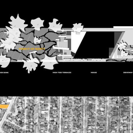 1_Site-Design-and-Location