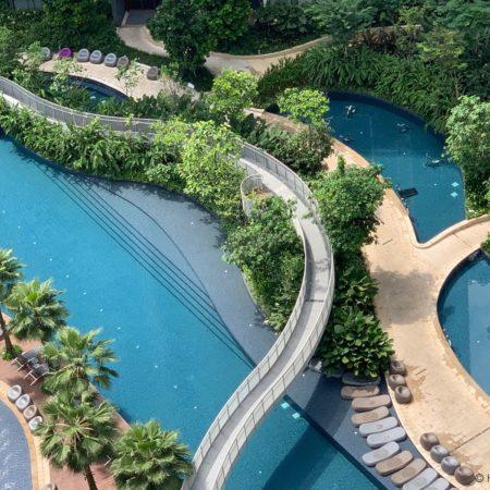 2 AMK Main Lap pool_treetopwalk_family pool_HS