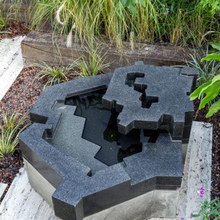 20_Pavilion-and-Sculpture-Garden_Vertebral