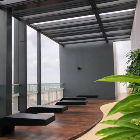 21 AMK Outdoor seating at roof terrace_SN