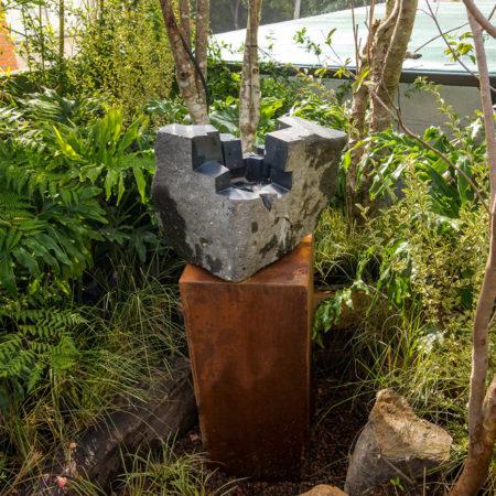 21_Pavilion-and-Sculpture-Garden_Vertebral