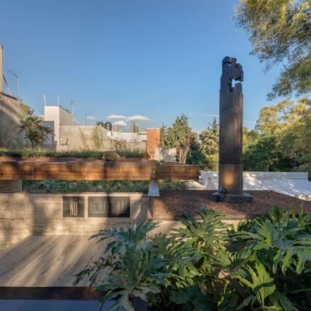 22_Pavilion-and-Sculpture-Garden_Vertebral