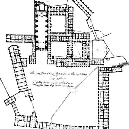 2_Historical_siteplan1803