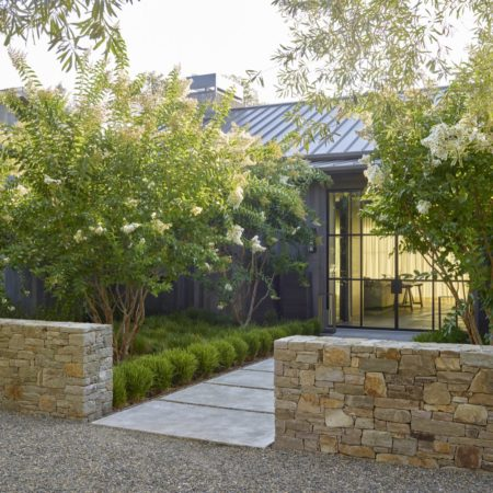 ACLA_Calistoga Residence_Photo by Marion Brenner17