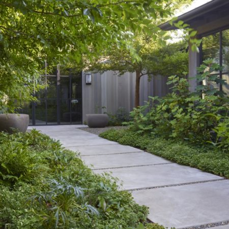 ACLA_Calistoga Residence_Photo by Marion Brenner4