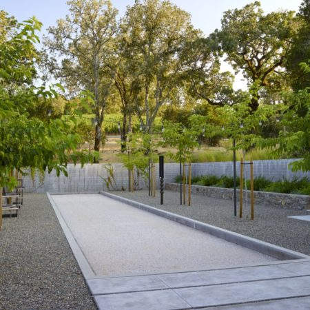 ACLA_Calistoga Residence_Photo by Marion Brenner6
