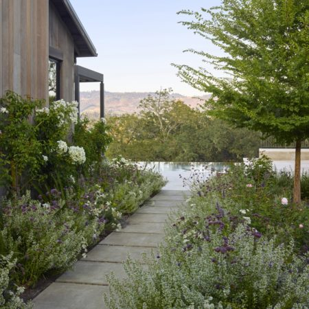 ACLA_Calistoga Residence_Photo by Marion Brenner8