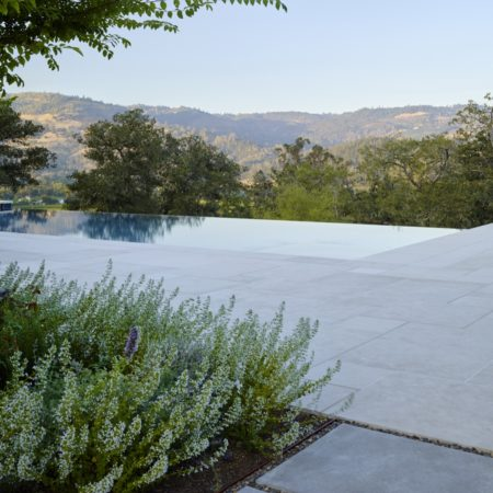 ACLA_Calistoga Residence_Photo by Marion Brenner9