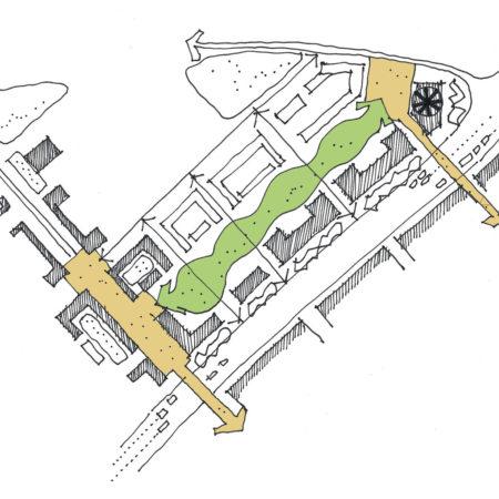 Aberfeldy-New-Village_13_concept-sketch