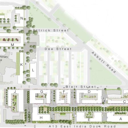 Aberfeldy-New-Village_14_masterplan