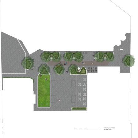 BBUK_WCF-Illustrative-Plan