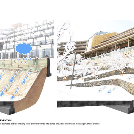 Beijing-CITIC-Jinling-Hotel-landscape-design-10