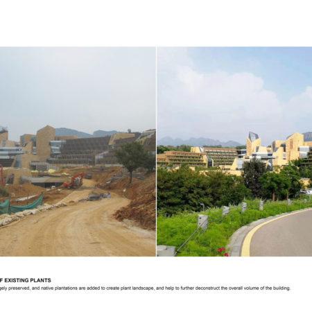 Beijing-CITIC-Jinling-Hotel-landscape-design-13