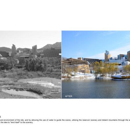 Beijing-CITIC-Jinling-Hotel-landscape-design-16