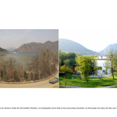 Beijing-CITIC-Jinling-Hotel-landscape-design-17