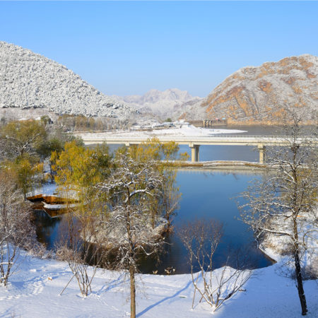Beijing-CITIC-Jinling-Hotel-landscape-design-18
