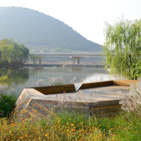 Beijing-CITIC-Jinling-Hotel-landscape-design-19