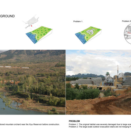 Beijing-CITIC-Jinling-Hotel-landscape-design-2