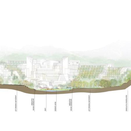 Beijing-CITIC-Jinling-Hotel-landscape-design-5