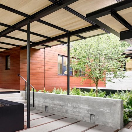 Bellaire Residence-02