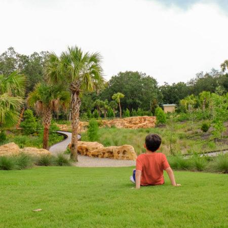 Bok-Tower-Gardens-Image-(11)